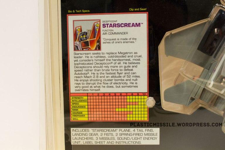 G2-Starscream-3188