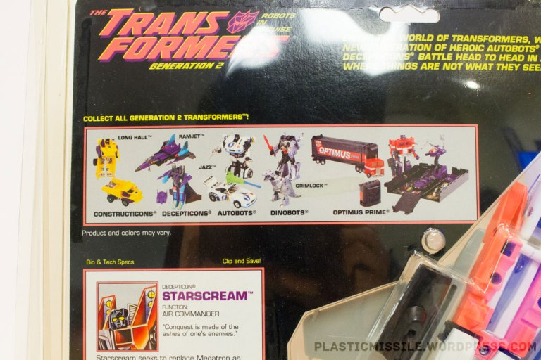 G2-Starscream-3189