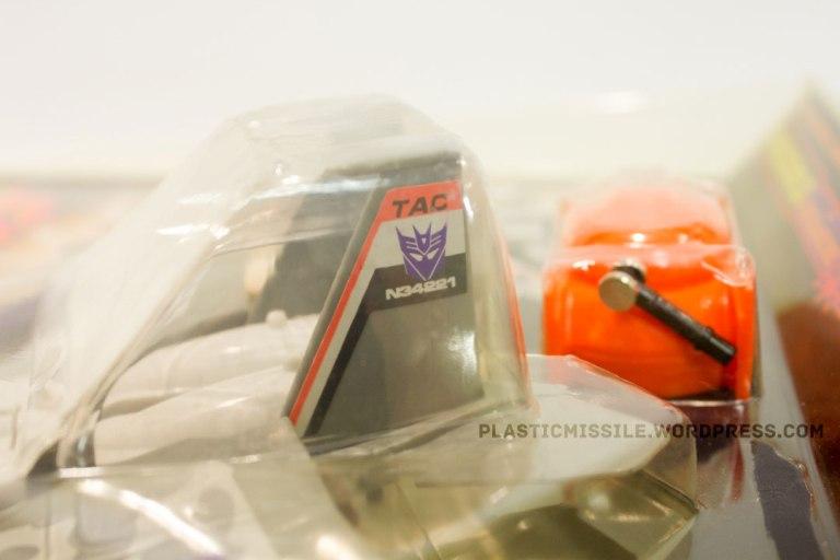 G2-Starscream-3191