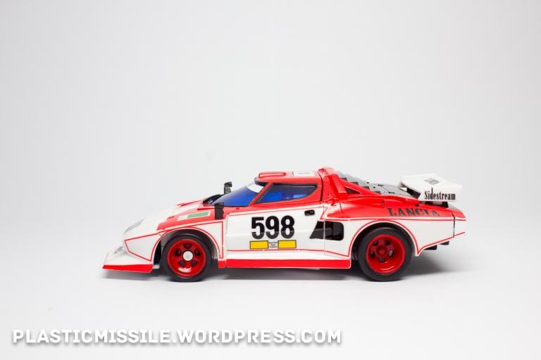 KO-Exhaust-3913