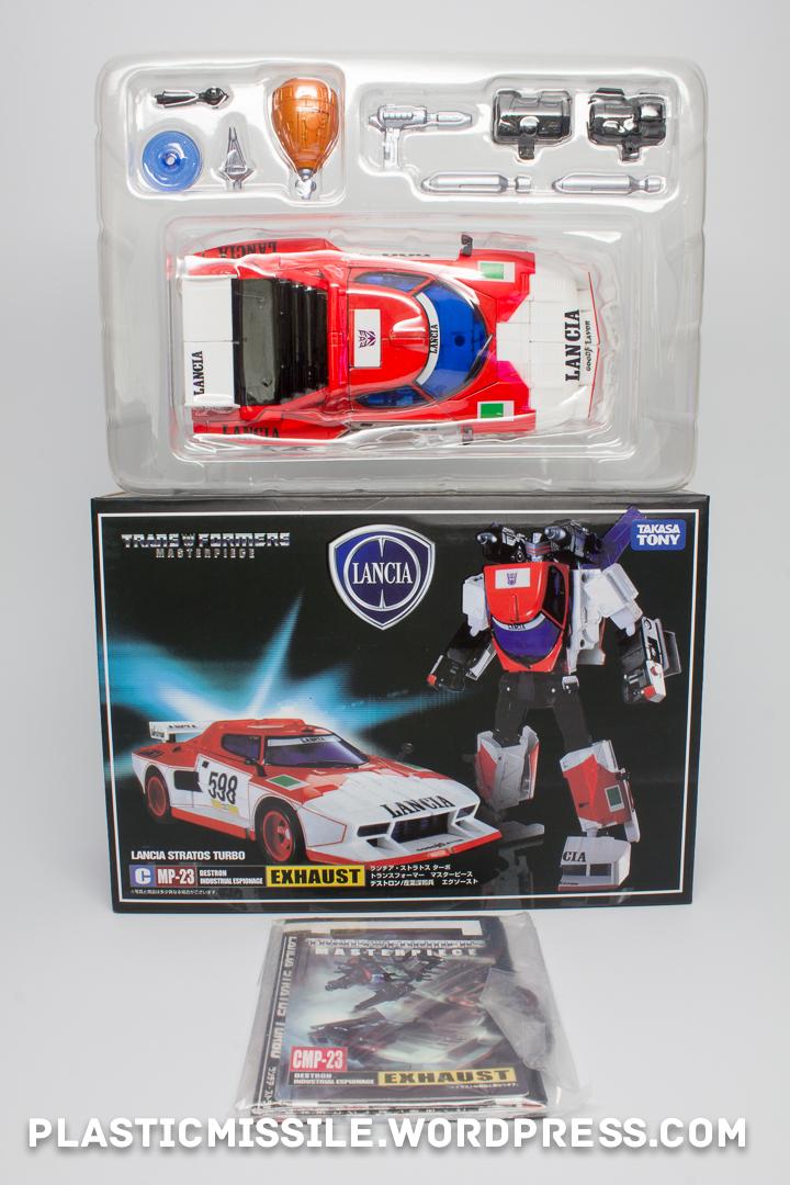 KO-Exhaust-3918