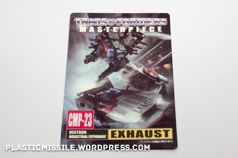 KO-Exhaust-3920