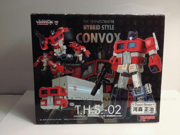 TF_Hybrid_Prime-5981