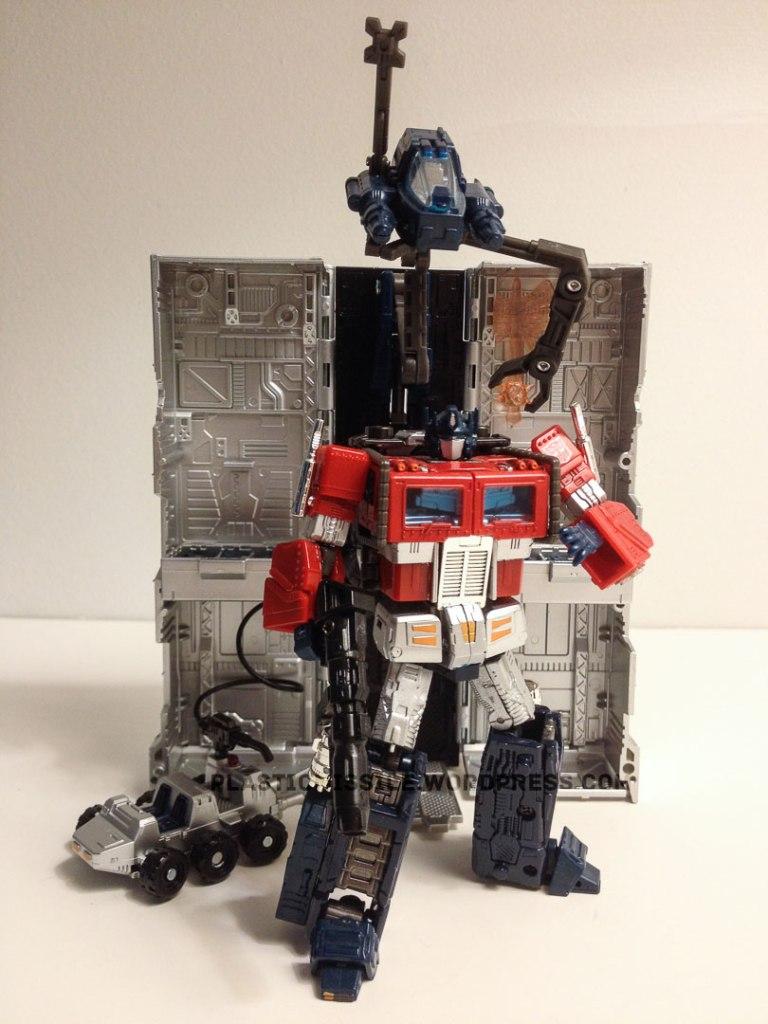 TF_Hybrid_Prime-5986