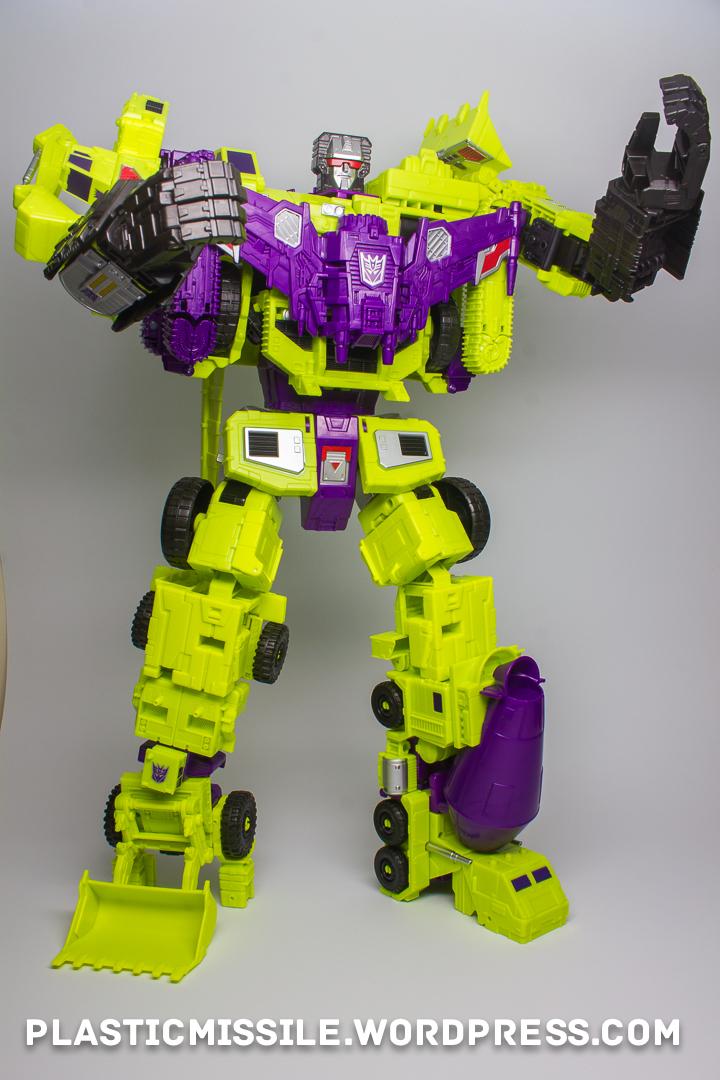 Devastator-CombinerWars-3932
