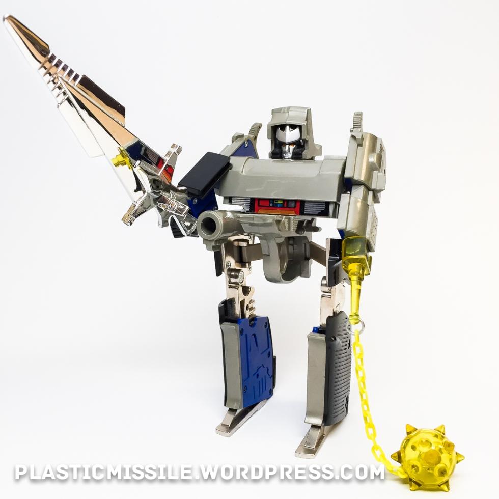 megaclone-2958