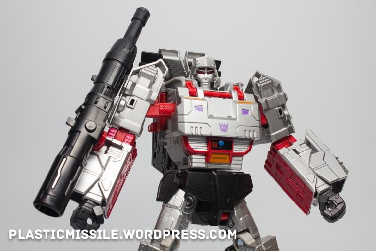 Megatron-CombinerWars-3901