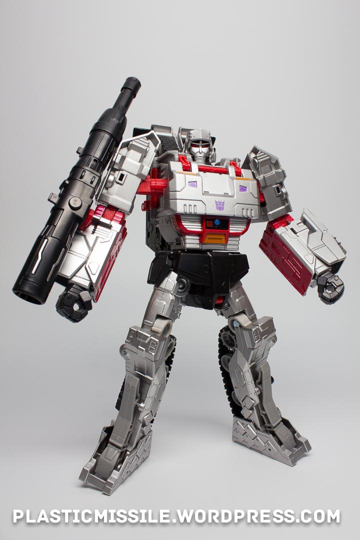Megatron-CombinerWars-3904