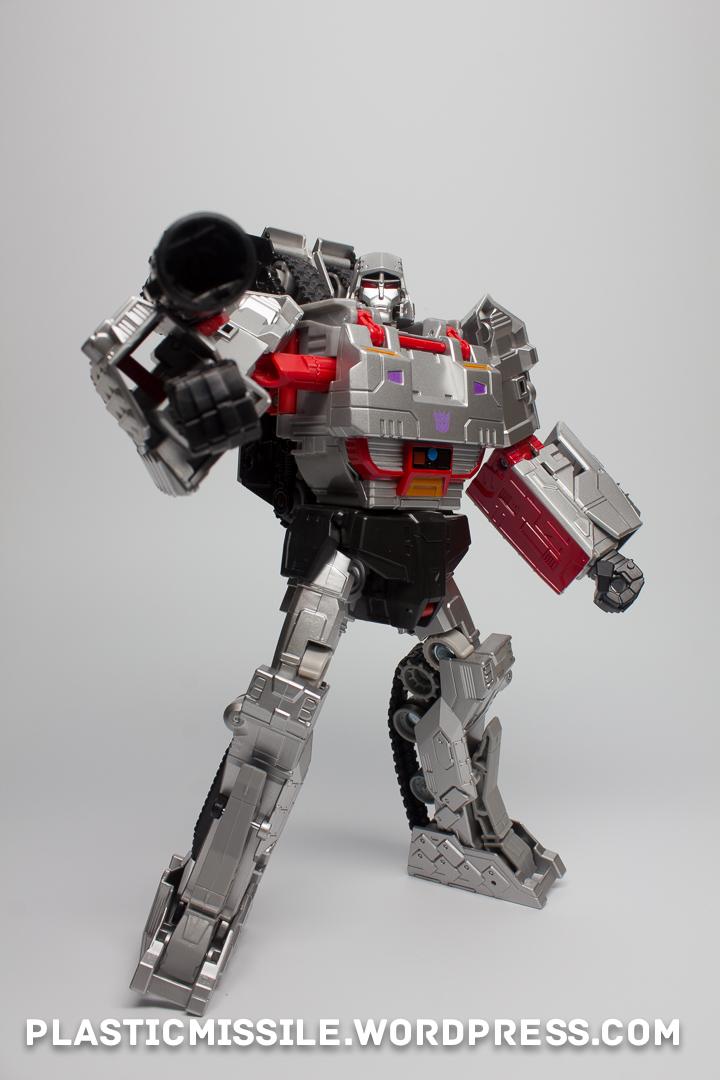 Megatron-CombinerWars-3906