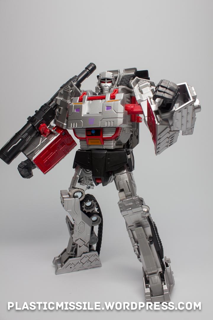 Megatron-CombinerWars-3907