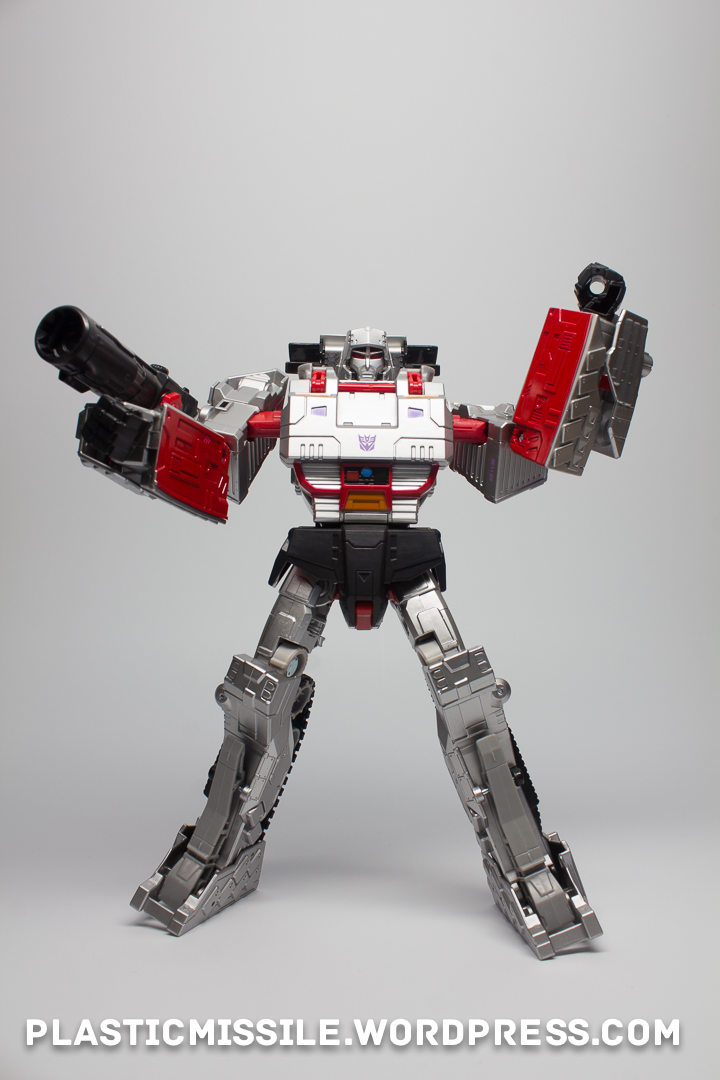 Megatron-CombinerWars-3908
