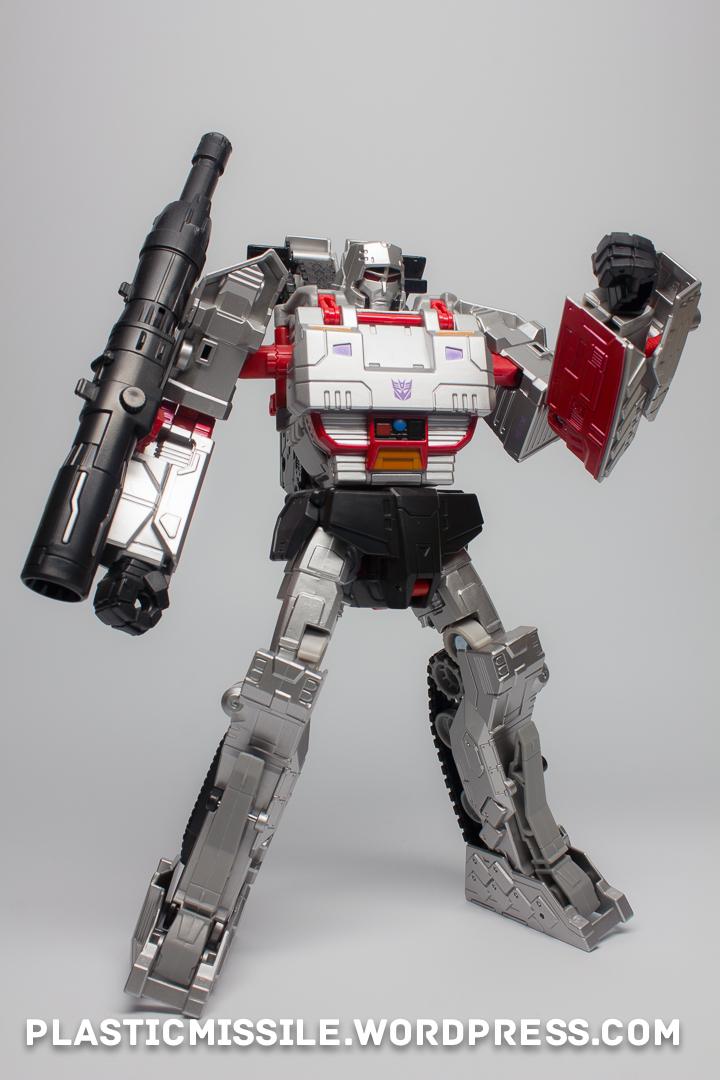 Megatron-CombinerWars-3909
