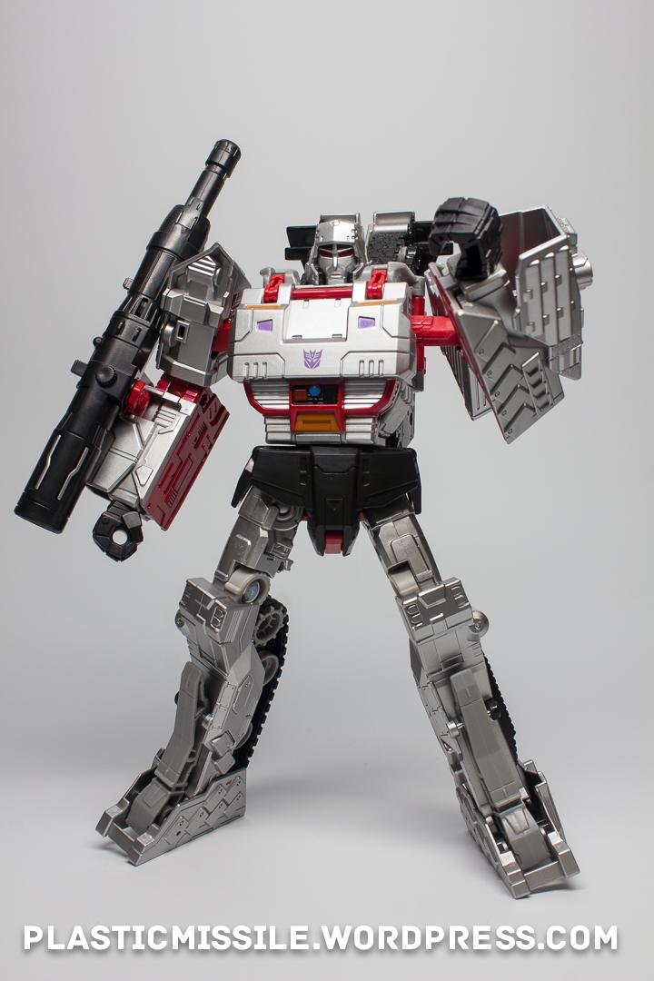 Megatron-CombinerWars-3910