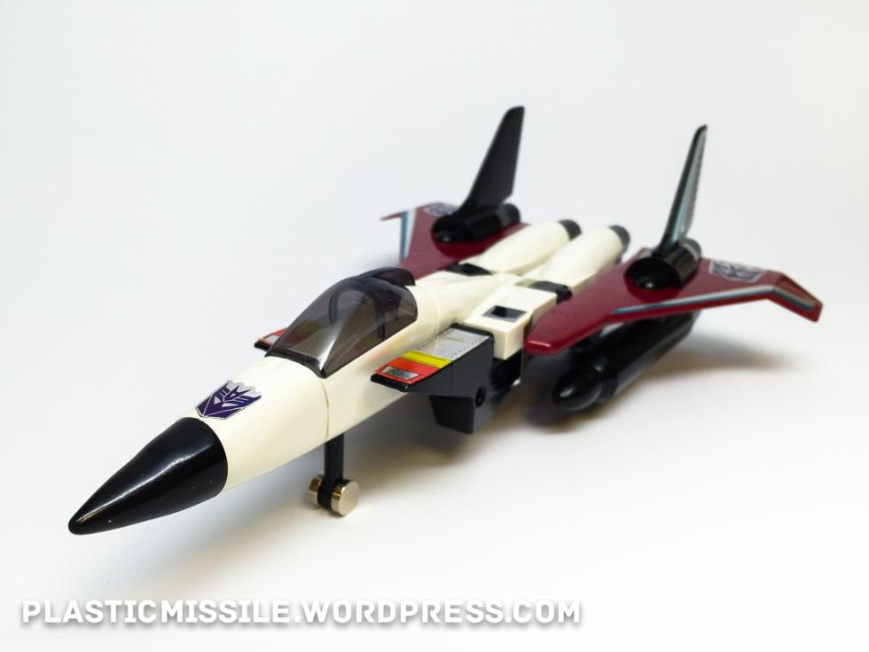 Ramjet-G1-MIB-2885