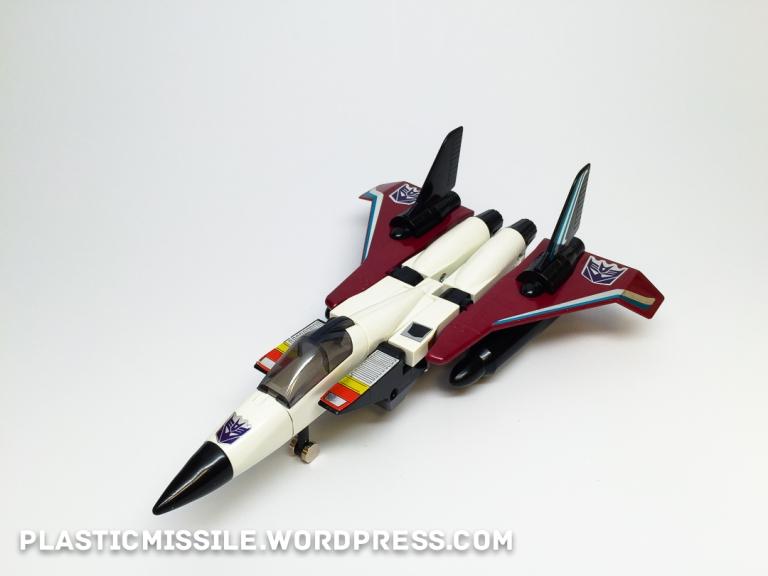 Ramjet-G1-MIB-2886