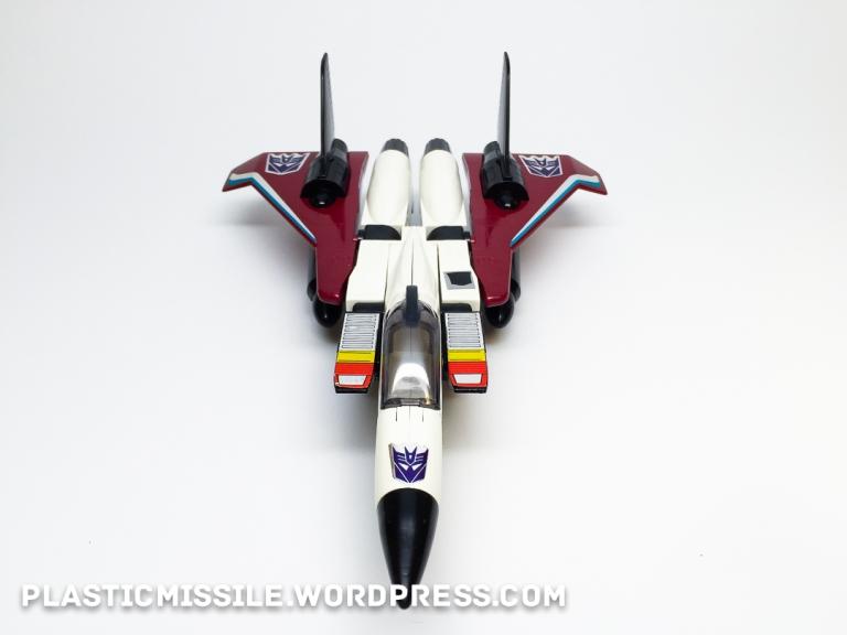 Ramjet-G1-MIB-2887