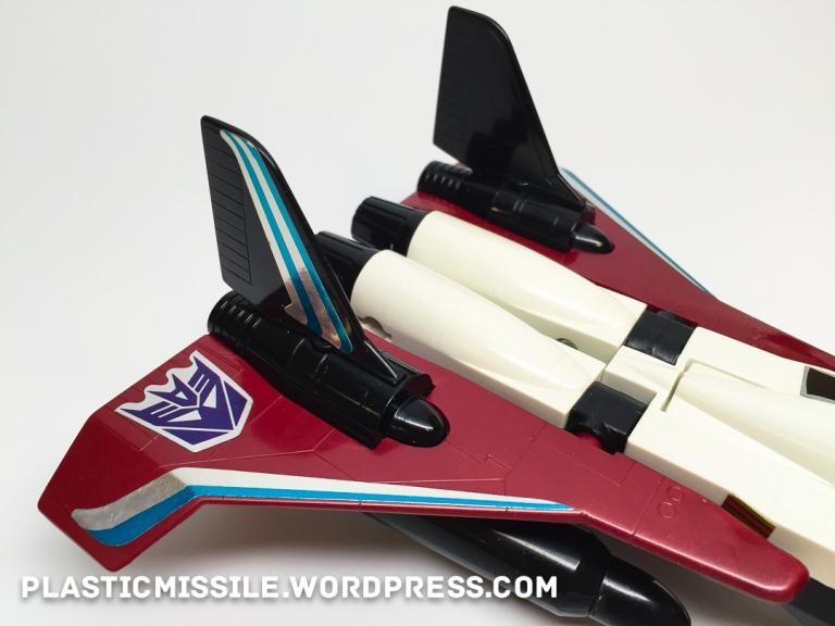 Ramjet-G1-MIB-2891