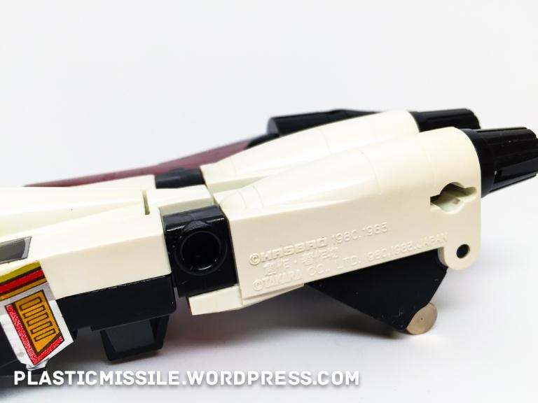 Ramjet-G1-MIB-2915