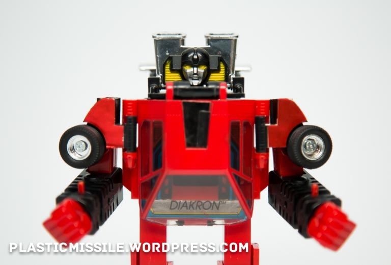 diakronstreaker-7986