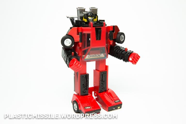 diakronstreaker-7989