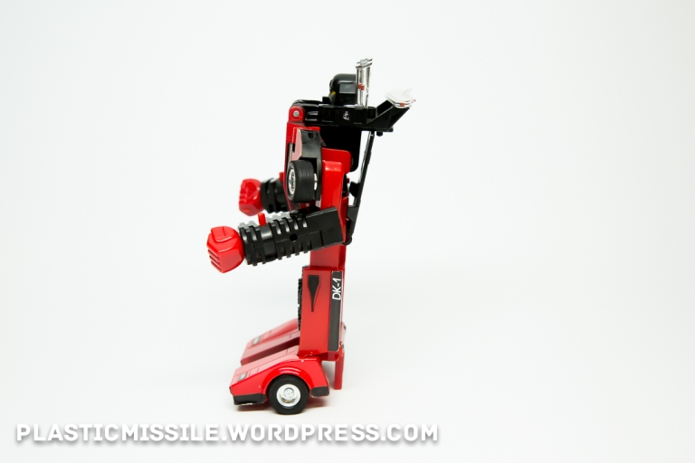 diakronstreaker-7991