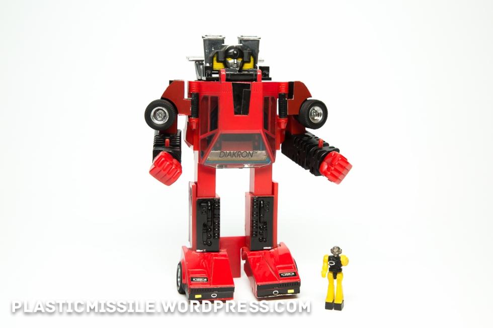 diakronstreaker-7997