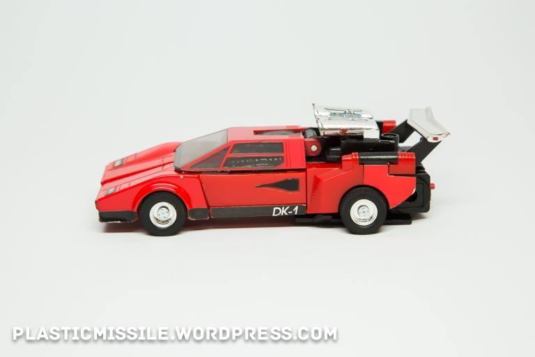 diakronstreaker-8011
