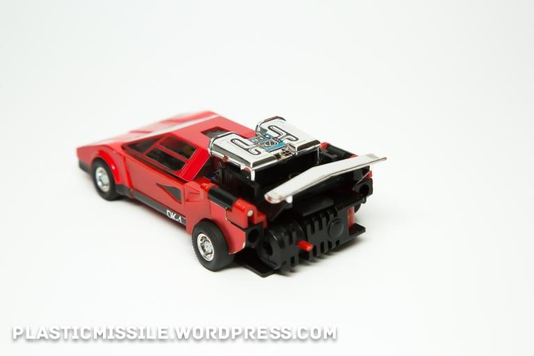 diakronstreaker-8012