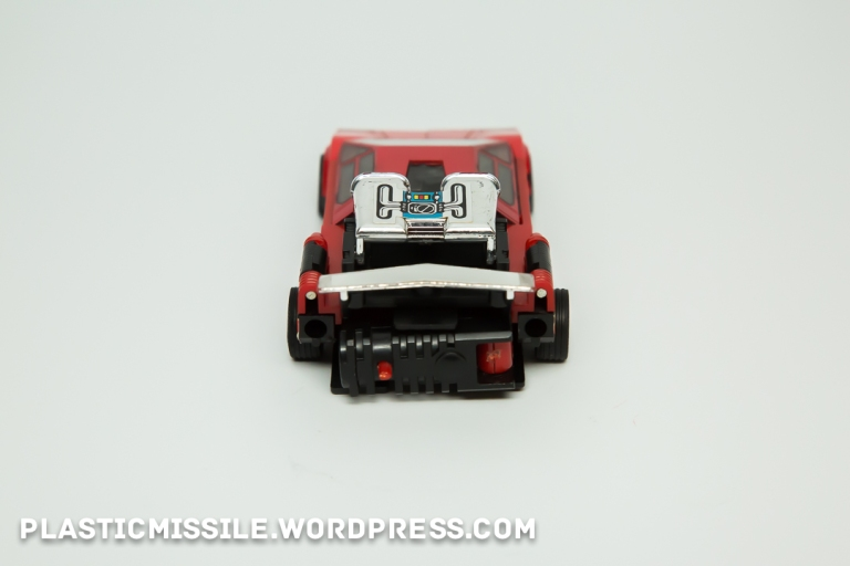diakronstreaker-8013