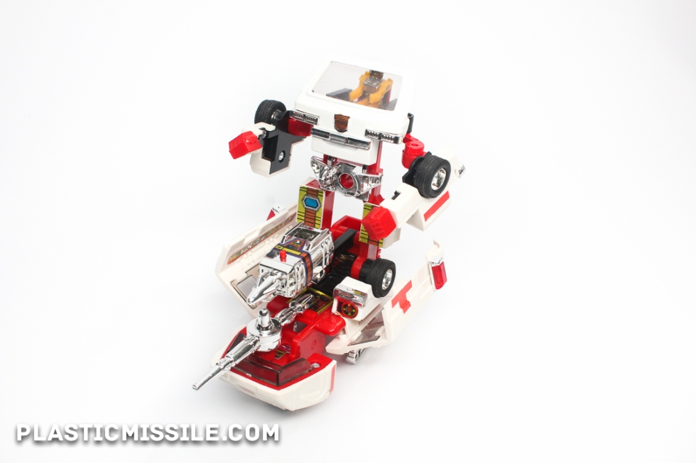 ratchet-g1-6251