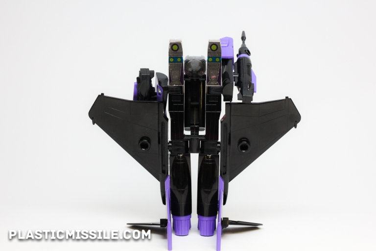 skywarp-g1-6483