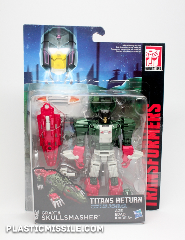 titans-skullsmasher-6036