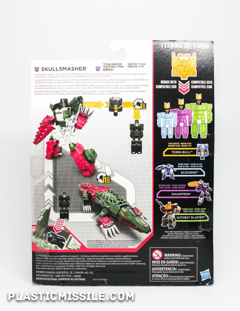 titans-skullsmasher-6038