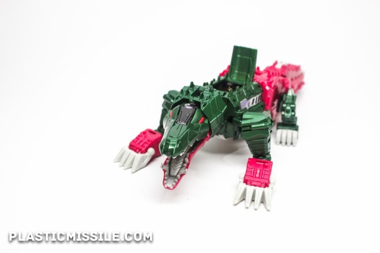 titans-skullsmasher-6043
