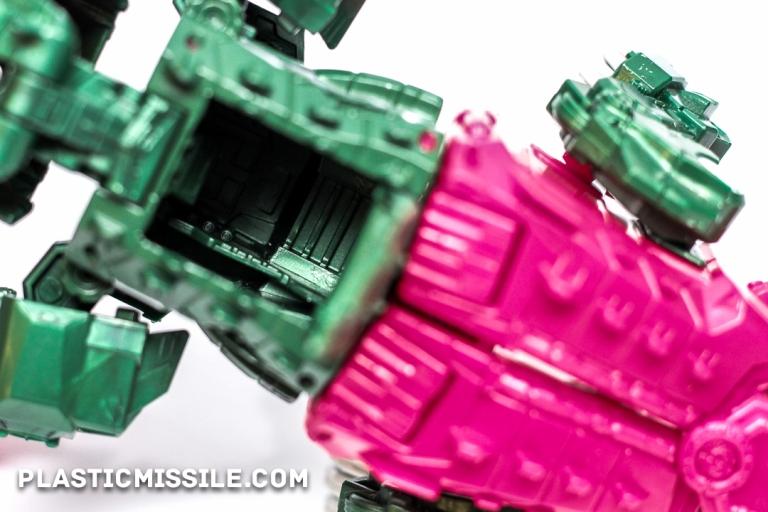 titans-skullsmasher-6053