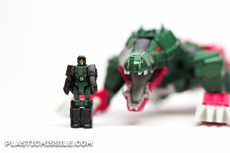 titans-skullsmasher-6059