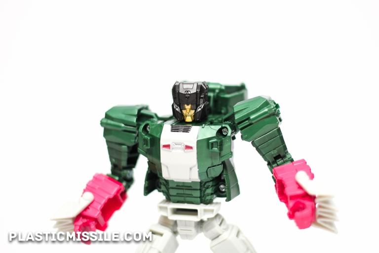 titans-skullsmasher-6070