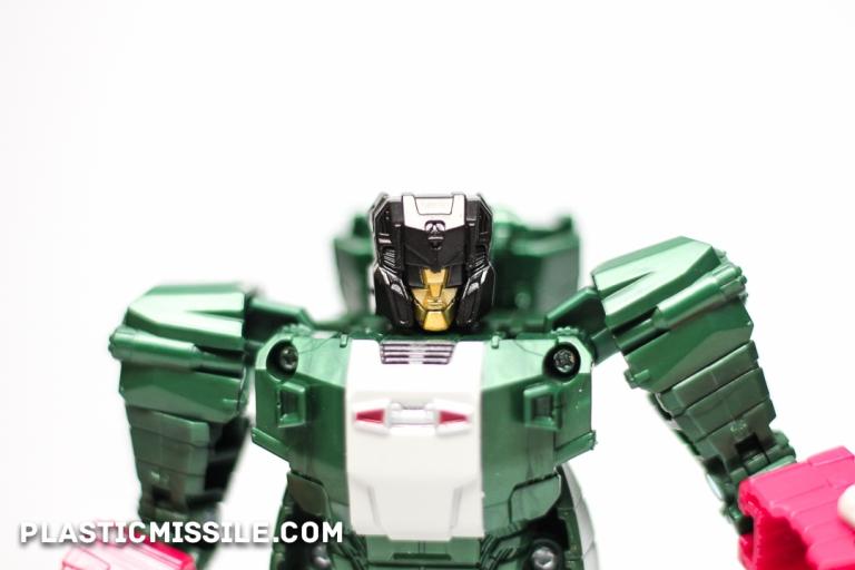 titans-skullsmasher-6076