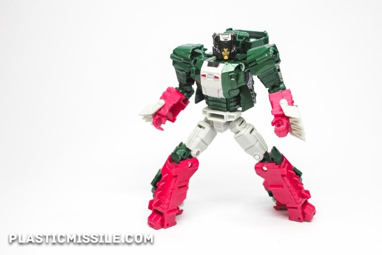 titans-skullsmasher-6081