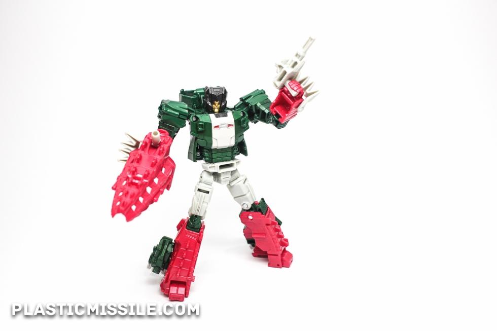 titans-skullsmasher-6087