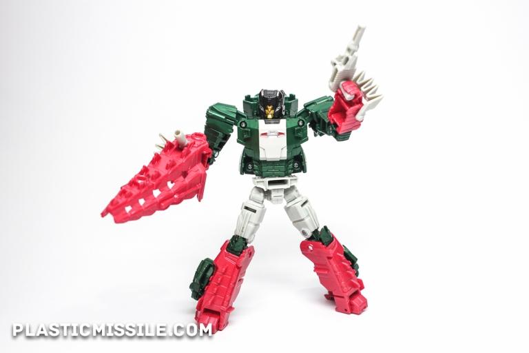 titans-skullsmasher-6089