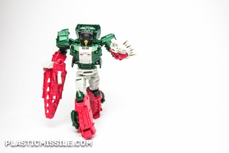 titans-skullsmasher-6093