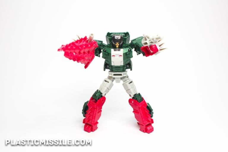 titans-skullsmasher-6096