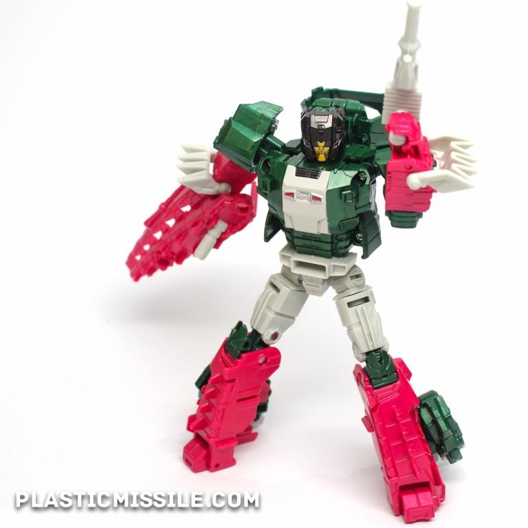 titans-skullsmasher-6097