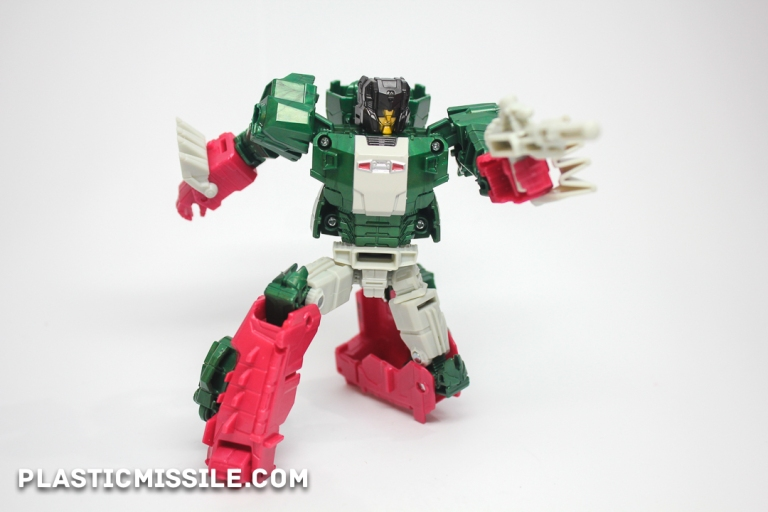 titans-skullsmasher-6098