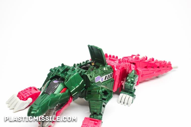 titans-skullsmasher-6101