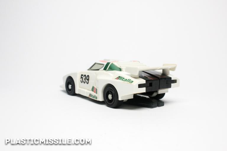 wheeljack-g1-6197