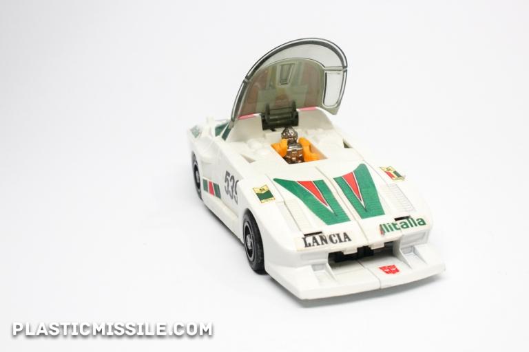 wheeljack-g1-6199