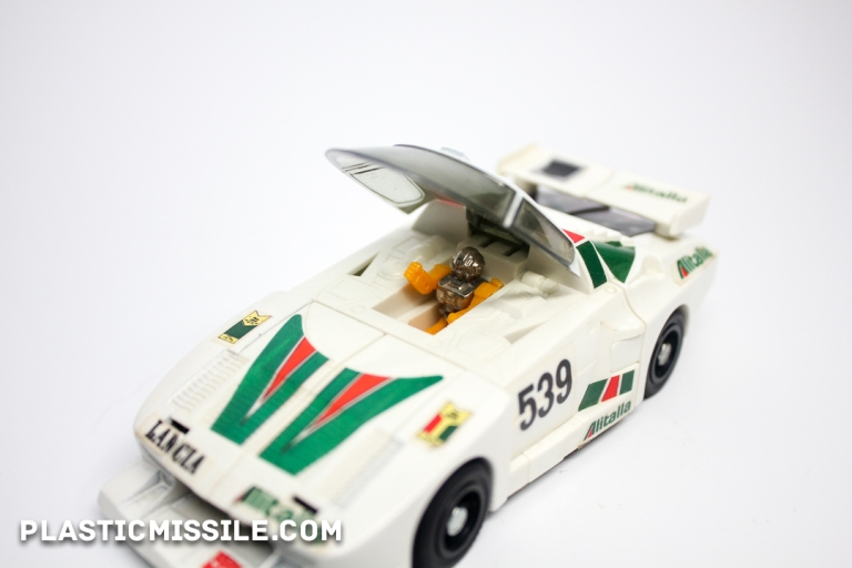 wheeljack-g1-6202
