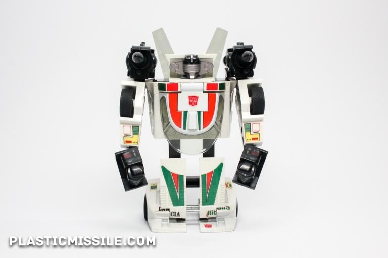 wheeljack-g1-6204